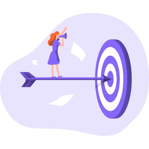 Target_Monochromatic (1)