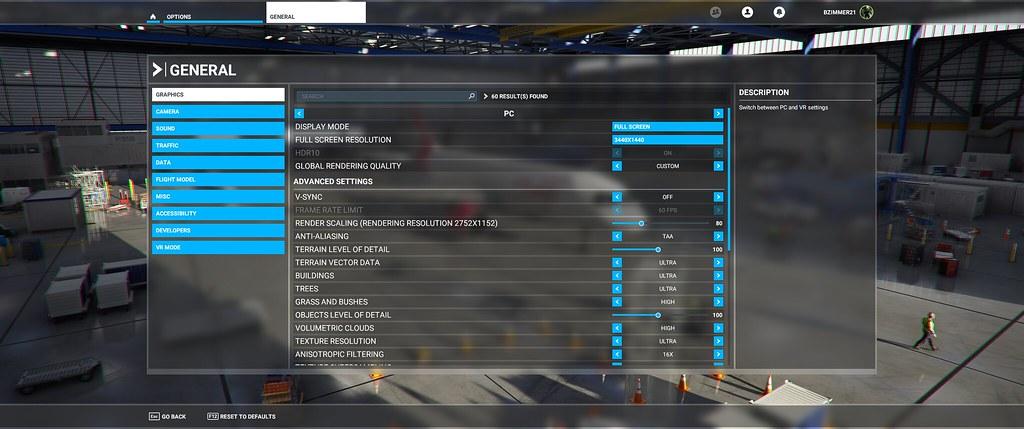 Microsoft Flight Simulator Screenshot 2021.01.13 - 10.08.22.91
