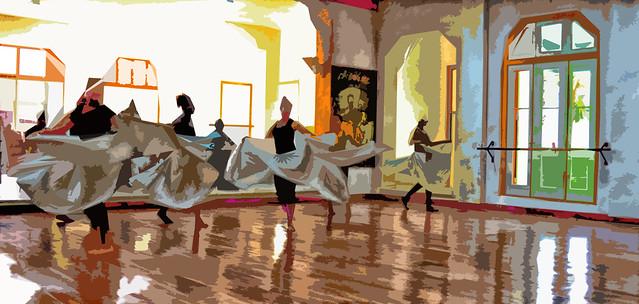 DSC_0642b Havana dance school