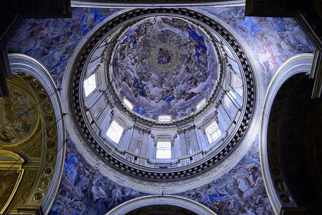 ITALIA: Campania - Napoli