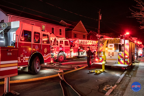1-12-20 WF 27 Harbison Ave Hartford CT-21 | by weth_res23cue