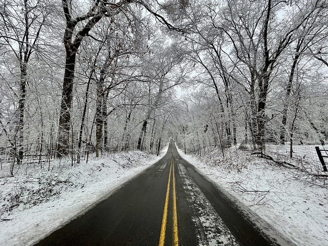 Winter in Indiana (11)