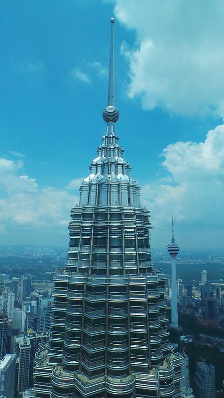 022-KL Tower