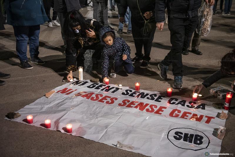 2021_01_12 Acte record persones mortes de fred_Xavi Ariza(01)