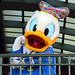 "<p><a href=""https://www.flickr.com/people/21652490@N06/"">meeko_</a> posted a photo:</p>  <p><a href=""https://www.flickr.com/photos/21652490@N06/50832773326/"" title=""Donald Duck""><img src=""https://live.staticflickr.com/65535/50832773326_0a25325d9a_m.jpg"" width=""240"" height=""180"" alt=""Donald Duck"" /></a></p>  <p>Main Street Station, Magic Kingdom</p>"