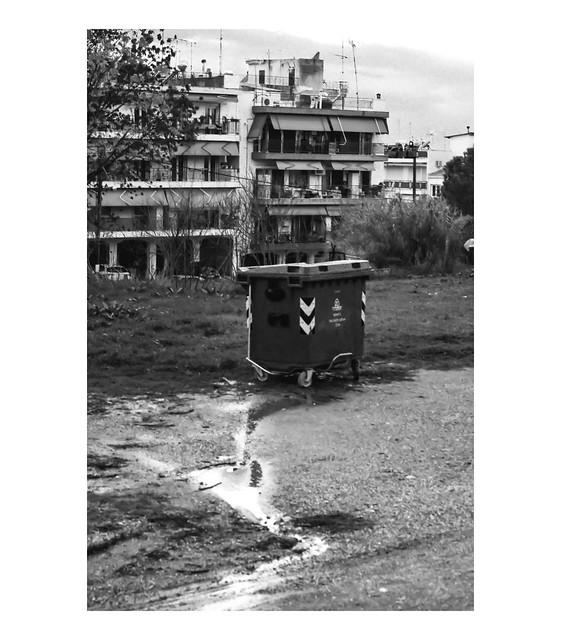 DSC_0764_Fragments of domesticity_Neighbourhood