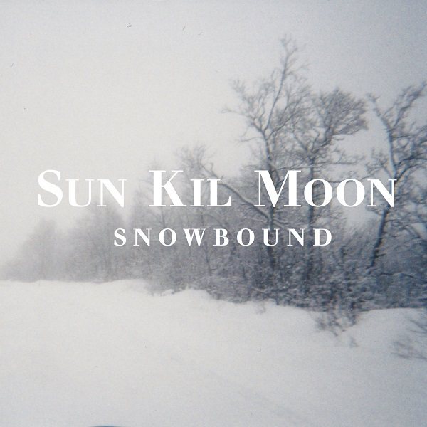 Sun Kil Moon - Snowbound