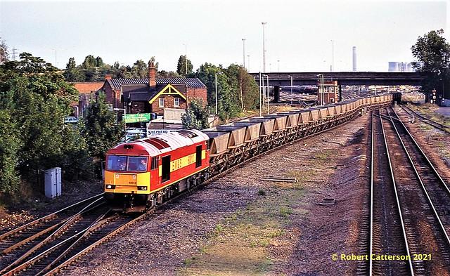 RST82-20