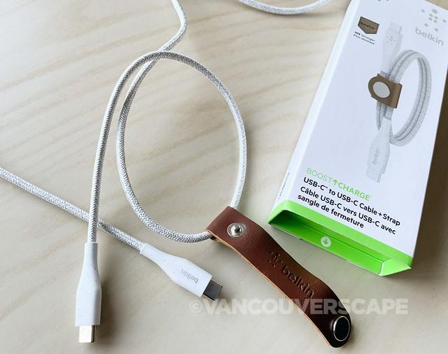 iPhone 12 accessories