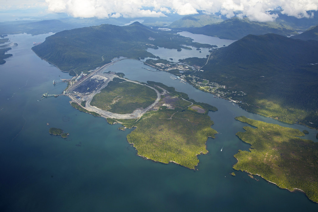 People who live and work in northern B.C. will benefit from a provincial investment of $25 million that will improve and expand operations at the Port of Prince Rupert.