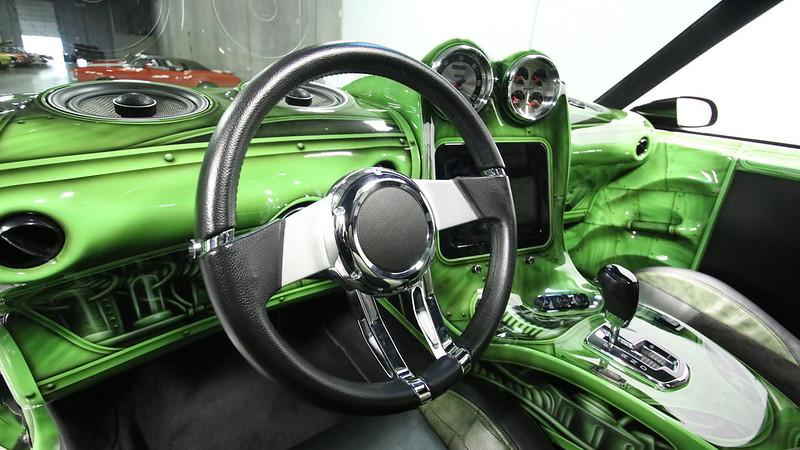 chevrolet-caprice-Hulk (12)