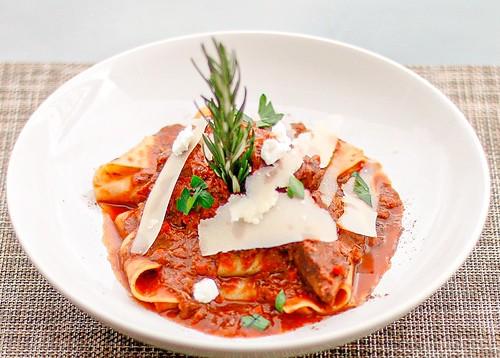 italian food phuket