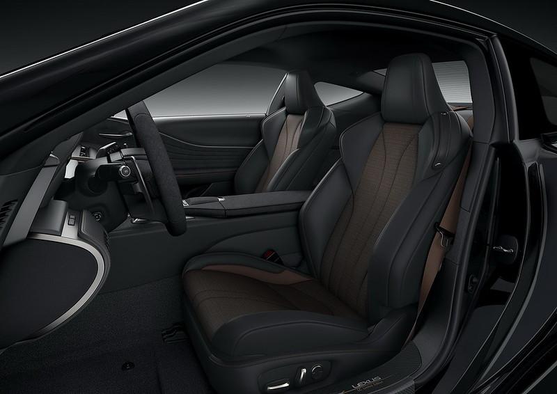 Lexus_LC500_Inspiration_Series (9)