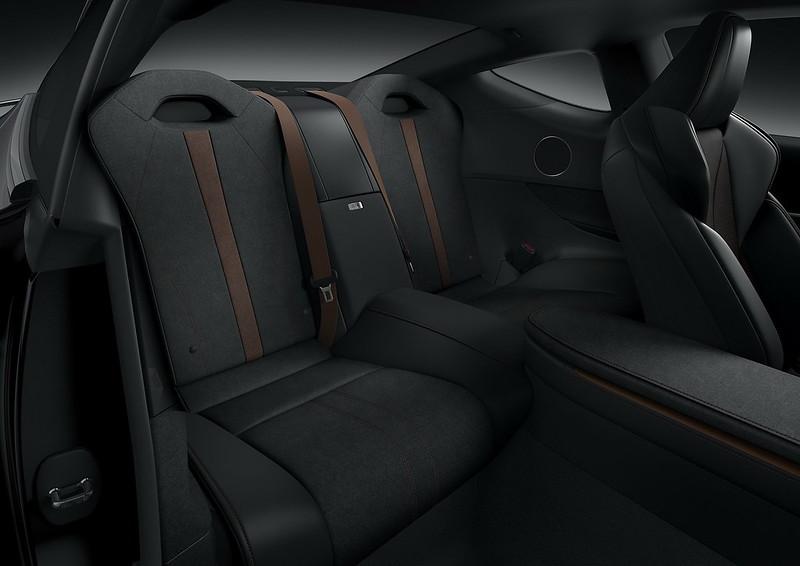 Lexus_LC500_Inspiration_Series (8)