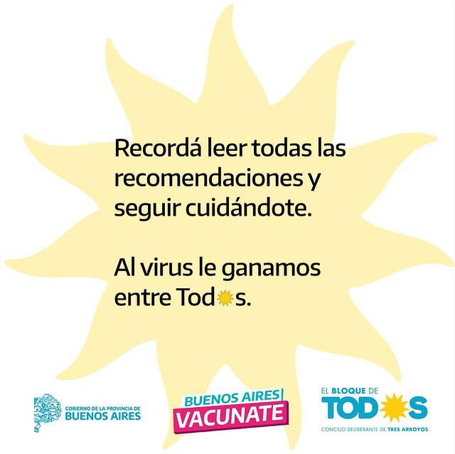 vacunate 3