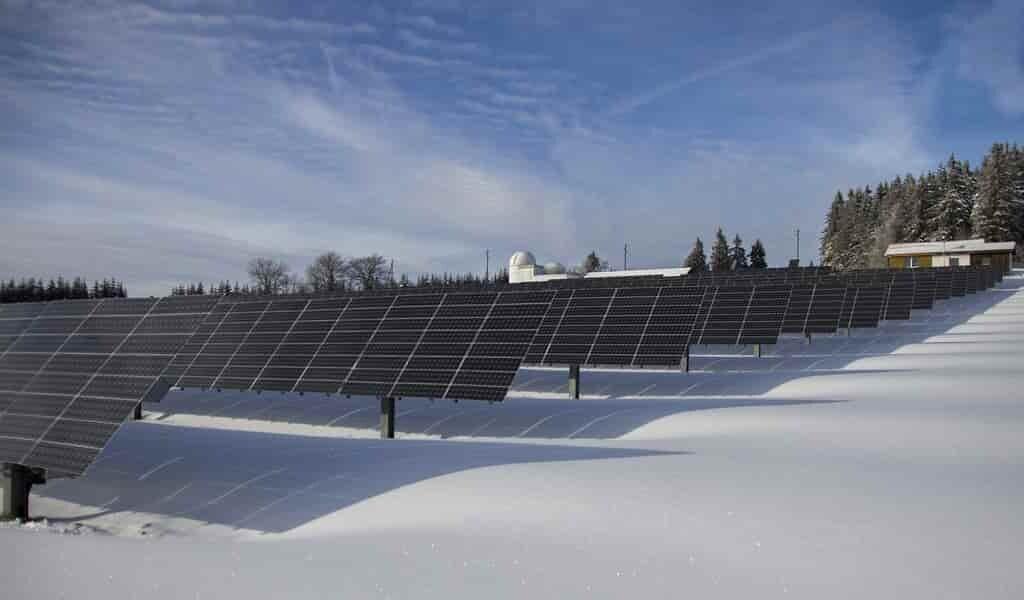 un-produit-chimique-renforce-les-cellules-solaires