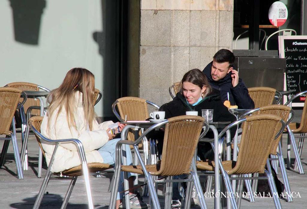Cafe_Calle-(15)