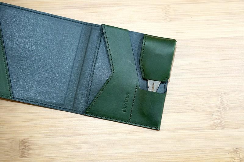キャッシュレス財布 abrAsus_06