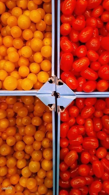Tomatitos