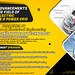 """Webinar on """"Recent Advancements in the field of ELECTRIC VEHICLE & POWER GRID"""" on 7th & 8th January, 2021 organised by EE, Dept., B.Tech, BBIT"""