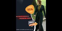 Nicole Kidman2