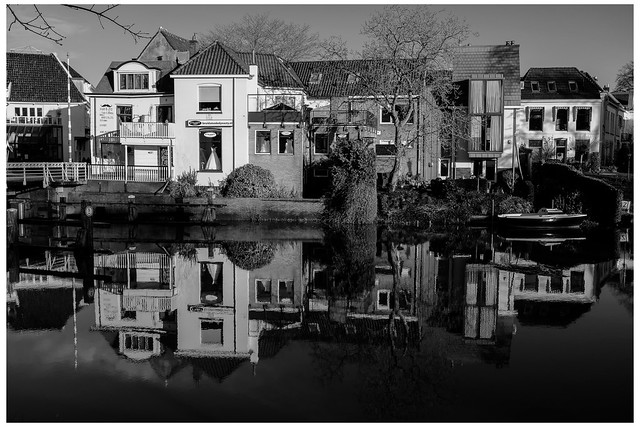 ©RGS-Shadow's and Reflection's Zwolle.