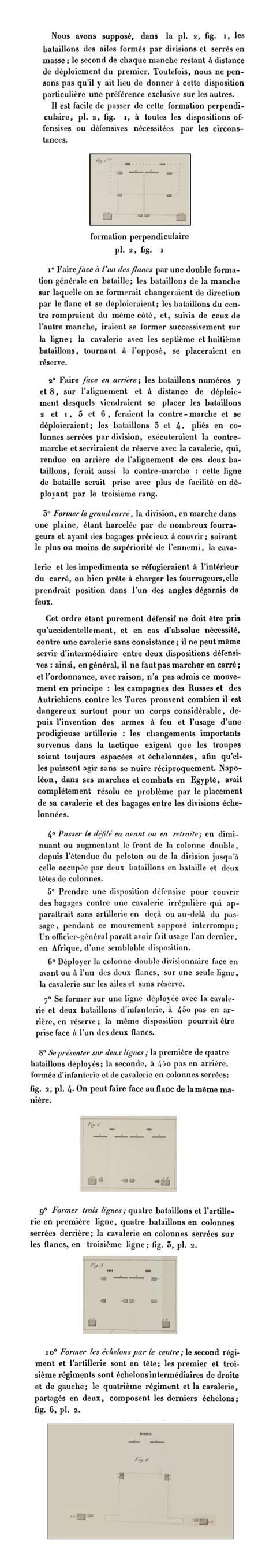 Ordre perpendiculaire > De la Colonne Double, par ROGUET 50834194081_163354f668_o