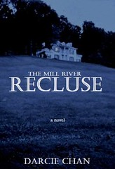 mill river recluse