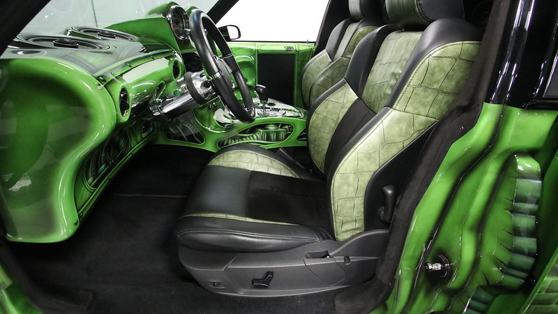 chevrolet-caprice-Hulk (3)