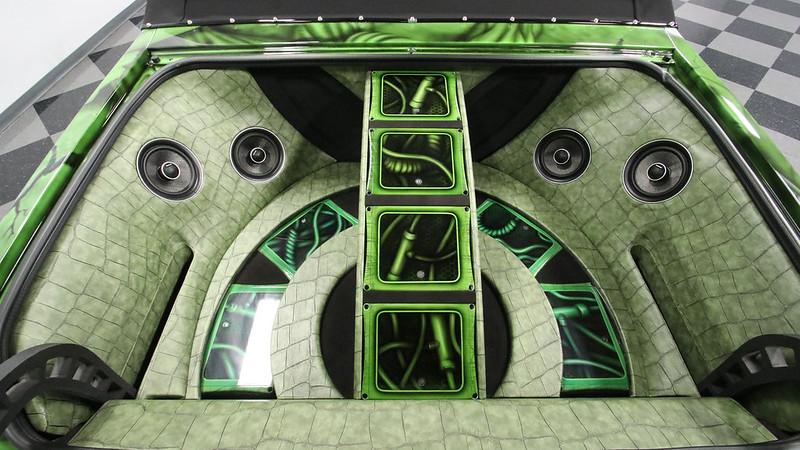 chevrolet-caprice-Hulk (10)