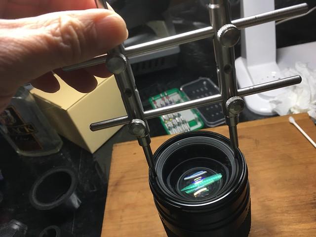AF NIKKOR 28-70mm F2.8