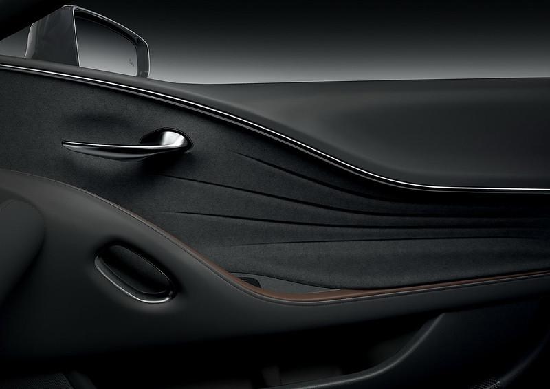 Lexus_LC500_Inspiration_Series (7)
