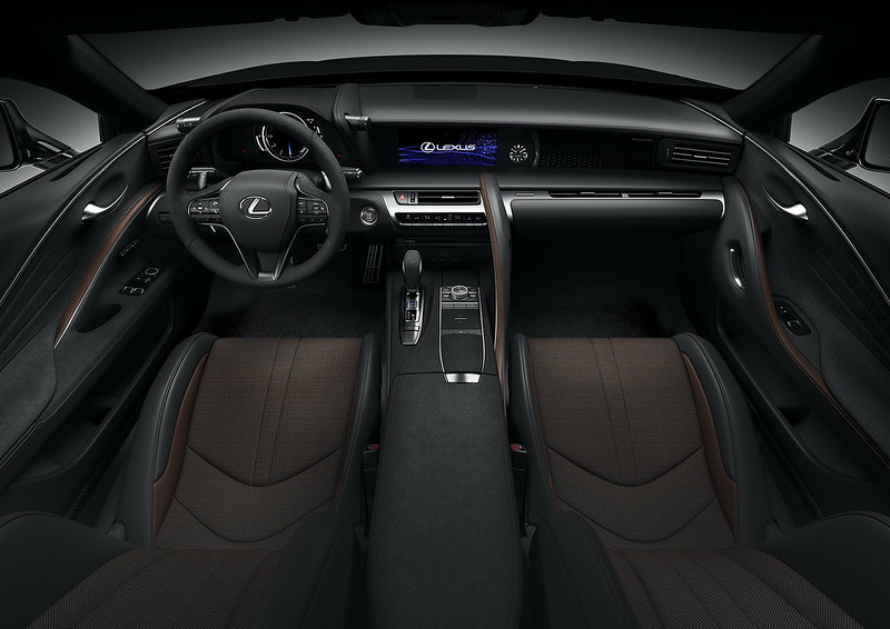 Lexus_LC500_Inspiration_Series (6)