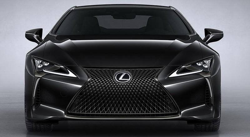 Lexus_LC500_Inspiration_Series (5)