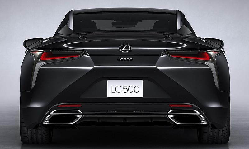 Lexus_LC500_Inspiration_Series (3)