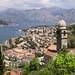"""<p><a href=""""https://www.flickr.com/people/visbeek/"""">B℮n</a> posted a photo:</p>  <p><a href=""""https://www.flickr.com/photos/visbeek/50834403028/"""" title=""""Our Lady of Remedy towers high above the Kotor Bay""""><img src=""""https://live.staticflickr.com/65535/50834403028_263f949aeb_m.jpg"""" width=""""240"""" height=""""169"""" alt=""""Our Lady of Remedy towers high above the Kotor Bay"""" /></a></p>  <p>photo rights reserved by <a href=""""http://www.flickr.com/photos/visbeek/"""">B℮n</a><br /> <br /> <b>Montenegro</b> is a country in Eastern Europe bordering Bosnia and Herzegovina, Serbia, Kosovo, Albania and the Adriatic Sea. It used to be a part of Yugoslavia. The capital is Podgorica. The name Montenegro is Italian and means <b><i>Black mountain</i></b>. Montenegro was an independent princedom between 1878 and 1910 and an independent kingdom until 1918. That year Montenegro became part of Yugoslavia. In 2003 Yugoslavia was transformed into the new country of Serbia and Montenegro, but this fell apart in 2006 when both countries went their separate ways. Montenegro is therefore the youngest country in Europe. Montenegro is not a member of the European Union, but it is a member of NATO. Despite the fact that Montenegro is not yet an EU Member State, people do pay with the euro. Montenegro may be small, but this beautiful nation has a huge array of natural and man-made wonders. Once overlooked in favor of more famous Mediterranean countries, Montenegro is quickly gaining a reputation as a great place to travel. It's easy to see why. The <b>mountainous hinterland</b> is home to deep gorges, flowing rivers, glacial lakes and old-growth forests, popular for adventure activities. The winding coast runs along pretty blonde bays overlooking the royal blue Adriatic Sea, ancient Venetian villages and UNESCO-walled towns. <b>Kotor</b> is a fortified town on Montenegro's Adriatic coast, in a bay near the limestone cliffs of <b>Mt. Lovćen</b>. Characterized by winding streets and squares, its medieval old town """