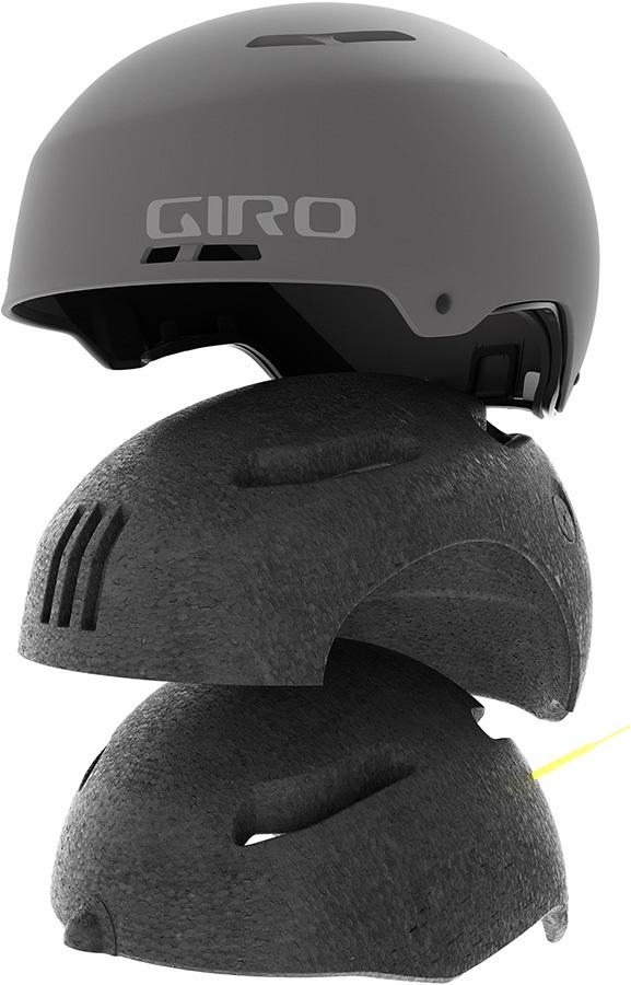 Giro MIPS Spherical