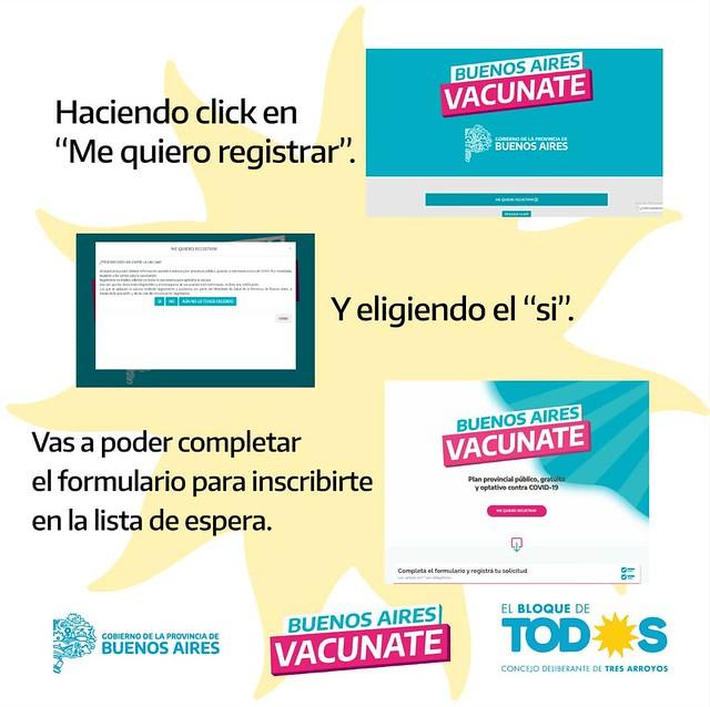vacunate 2