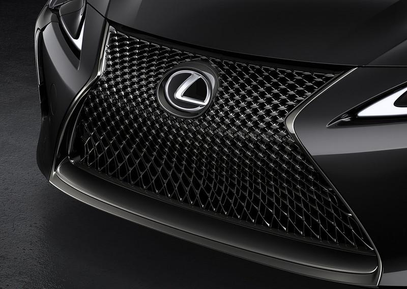 Lexus_LC500_Inspiration_Series (10)