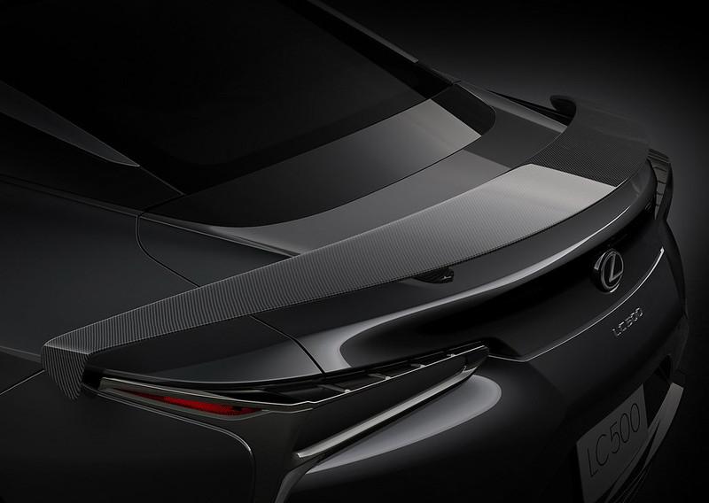 Lexus_LC500_Inspiration_Series (2)