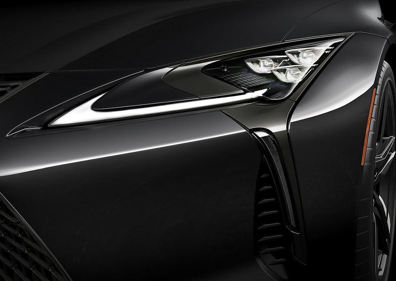 Lexus_LC500_Inspiration_Series (12)