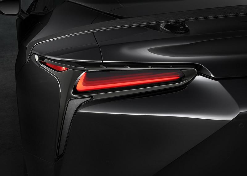 Lexus_LC500_Inspiration_Series (11)