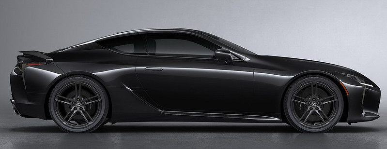 Lexus_LC500_Inspiration_Series (4)
