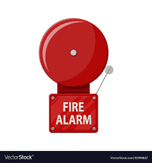 Get Fire Alarm At Constrobazaar