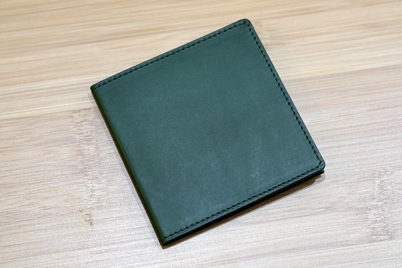 キャッシュレス財布 abrAsus
