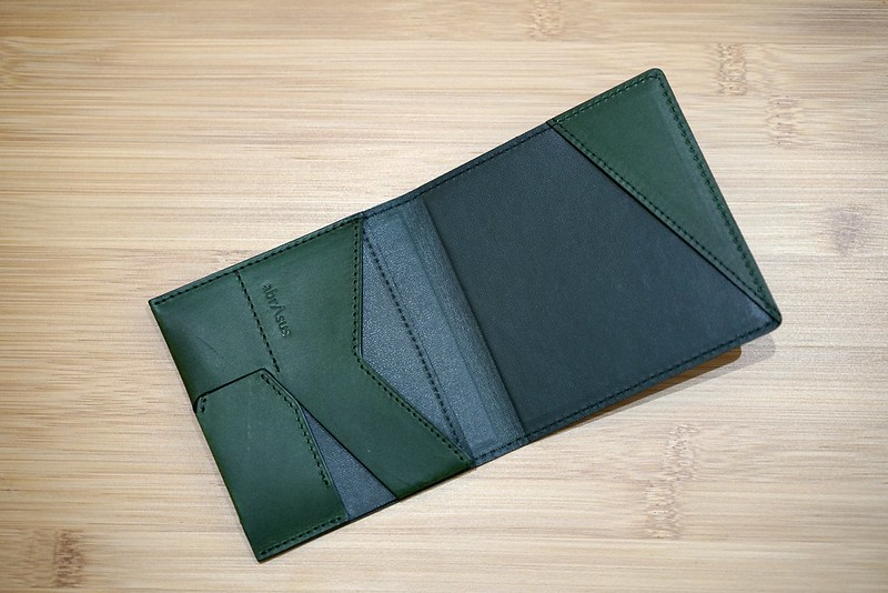 キャッシュレス財布 abrAsus_01