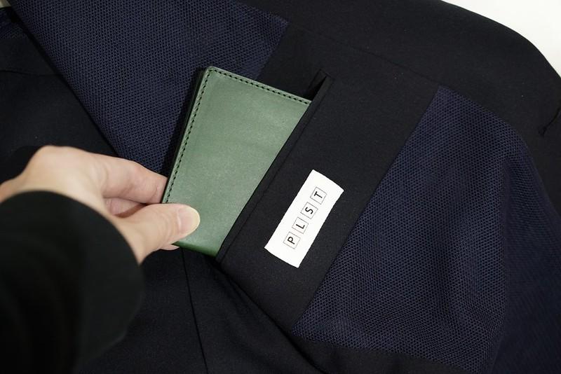 キャッシュレス財布 abrAsus_10