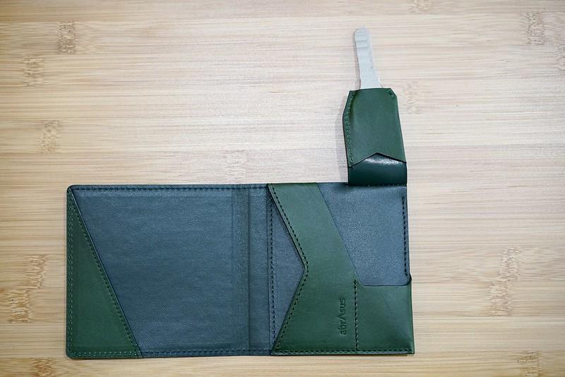 キャッシュレス財布 abrAsus_08
