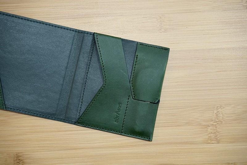 キャッシュレス財布 abrAsus_07