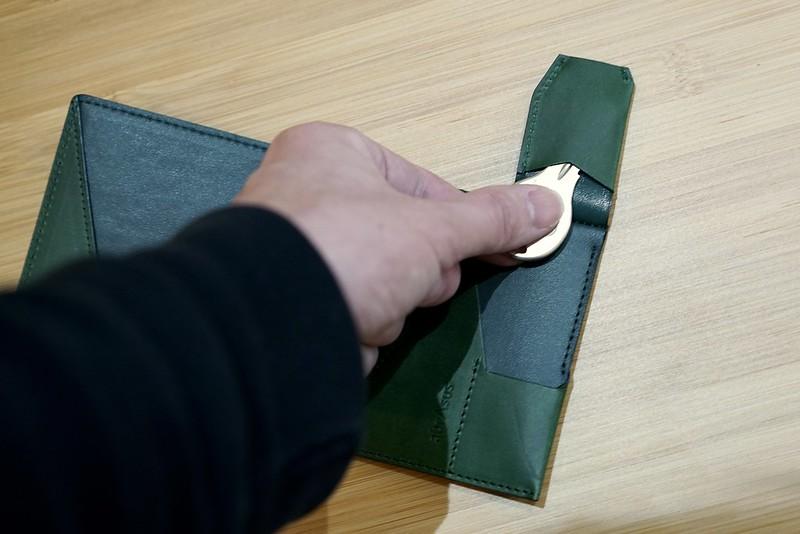 キャッシュレス財布 abrAsus_05